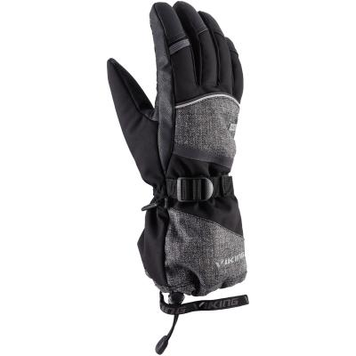 VIKING Gloves  Soren