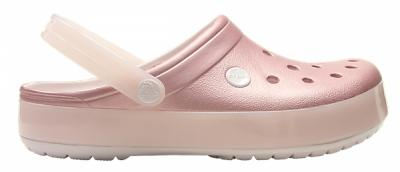 Crocband™ Ice Pop Clog