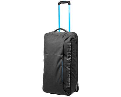 HELLY HANSEN EXPEDITION TROLLEY 2.0 80 LTR