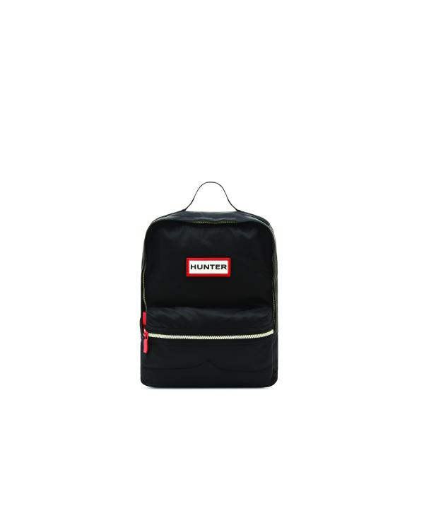 HUNTER ORIGINAL BACKPACK KIDS JBB6005KBM