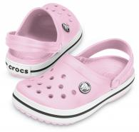 Crocband Kids Bubblegum