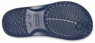Kids Crocband™ Flip Navy