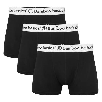 BAMBOO BASIC LIAM 3-pack