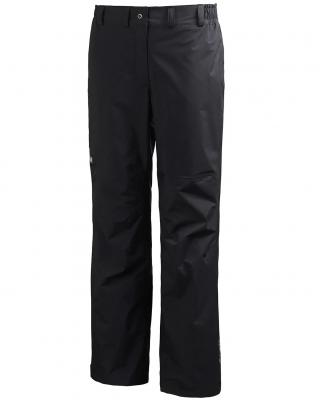 HELLY HANSEN W PACKABLE PANT