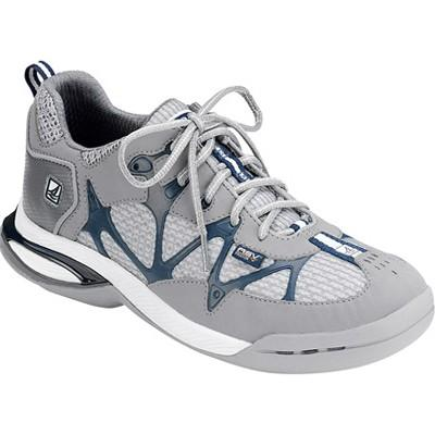 SPERRY ASV ATHLETIC