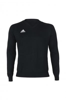 ADIDAS SPORTS JUMPER MEN