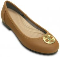 Marin ColorLite Disc Flat Hazelnut / Gold