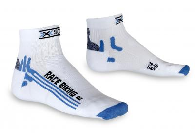 X-SOCKS BIKE RACING LADY