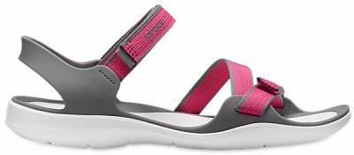 Women's Swiftwater™ Webbing Sandal