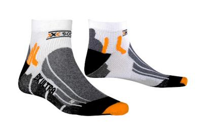 X-SOCKS BIKING ULTRALIGHT