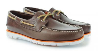 SPERRY Boat Lite