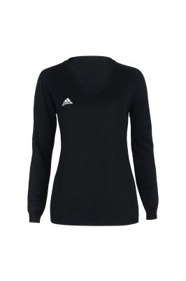 adidas  Jumper W  Women  BLACK X-COUNTRY SKIING