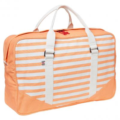 HELLY HANSEN MARINE BAG