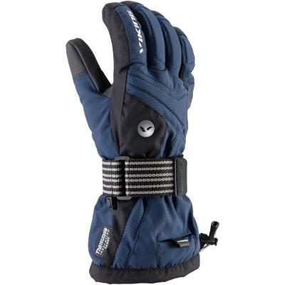 VIKING Gloves  Pendragon SNOWBOARD