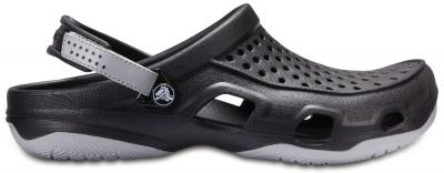 Men's Swiftwater™ Deck Clog