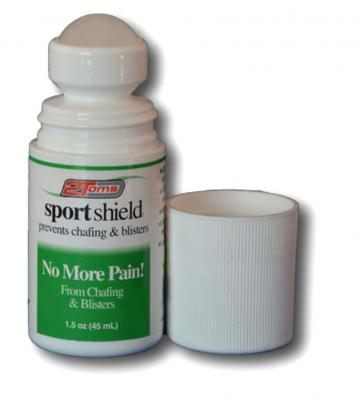 Sport Shield -45 ml, roll-on