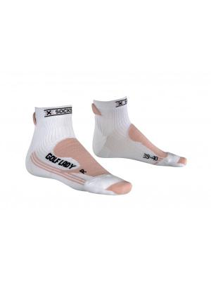 X-SOCKS GOLF LADY