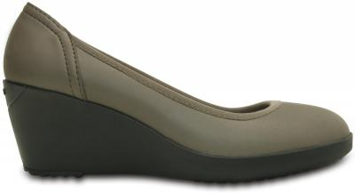 Womens Marin ColorLite™ Wedge