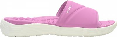 Women's Crocs Reviva™ Slide